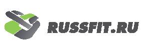 russfit.ru