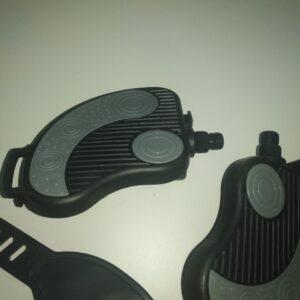 педали на велотренажер арт. PVMA-002