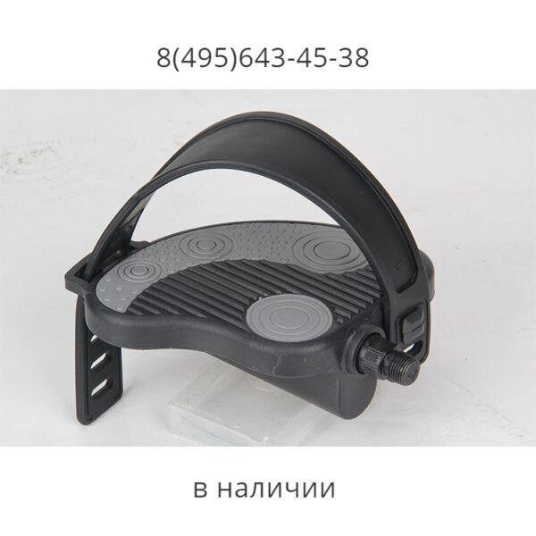 педали на велотренажер тренажер 1-2 арт. PVMA-001