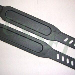 ремешки педалей для тренажера велотренажера арт. RPMA-001